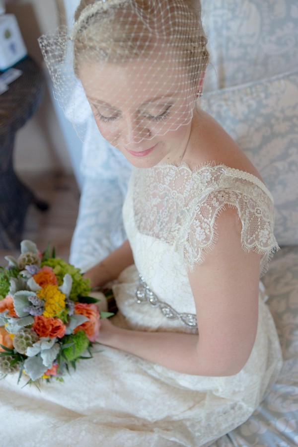 HighDot Studios - Bridals (15)