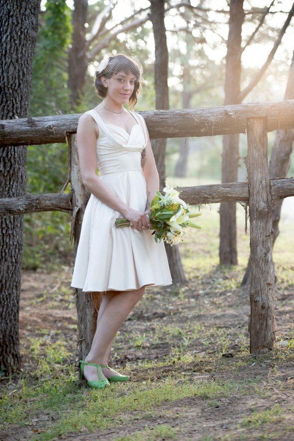 HighDot Studios - Bridals (29)