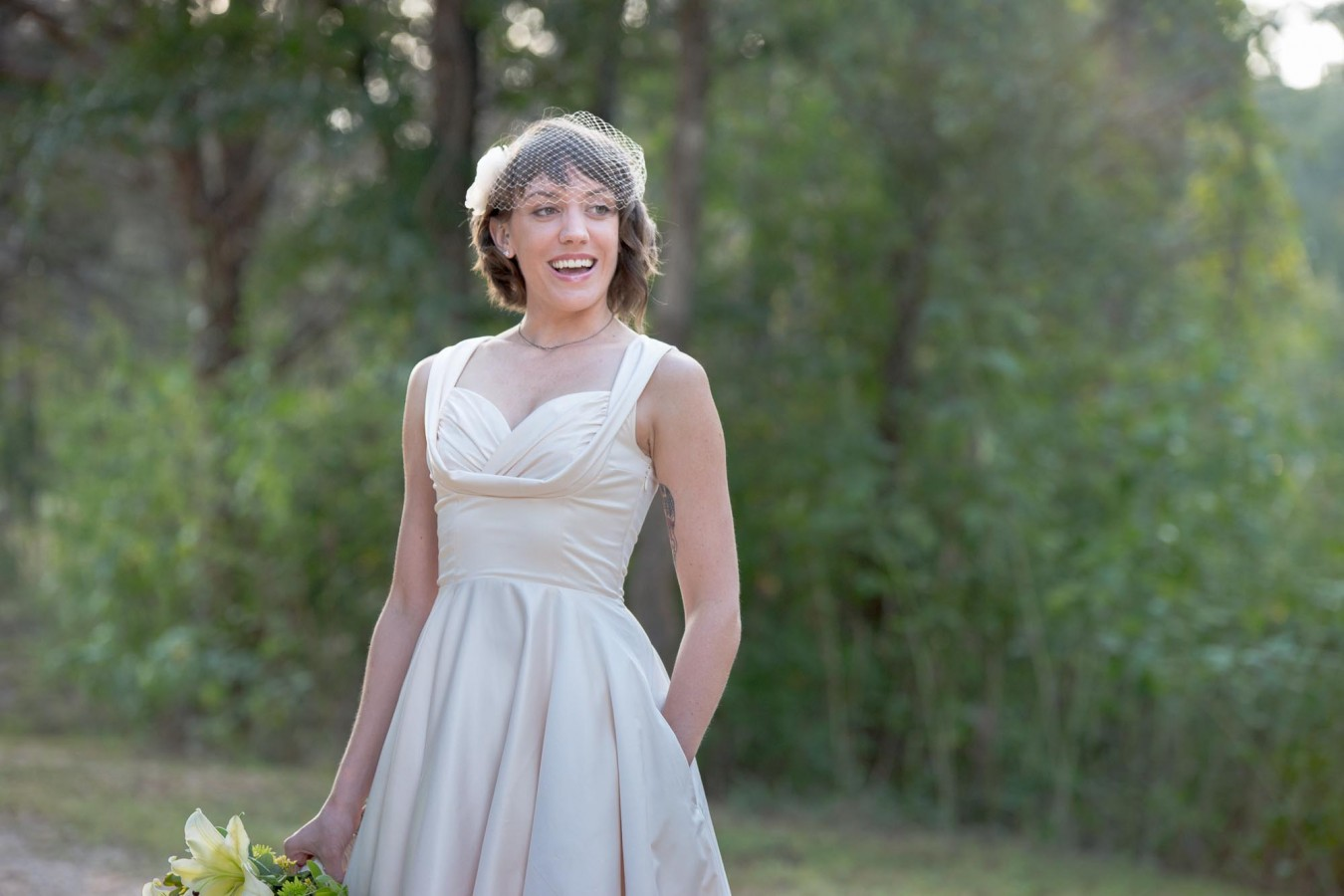 HighDot Studios - Bridals (33)
