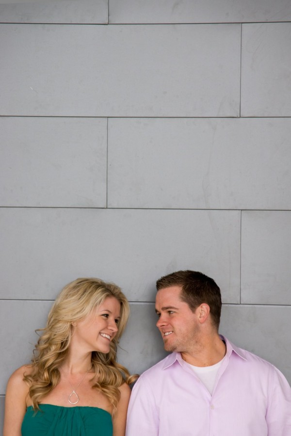 Kara and Cj - Engagement (1)