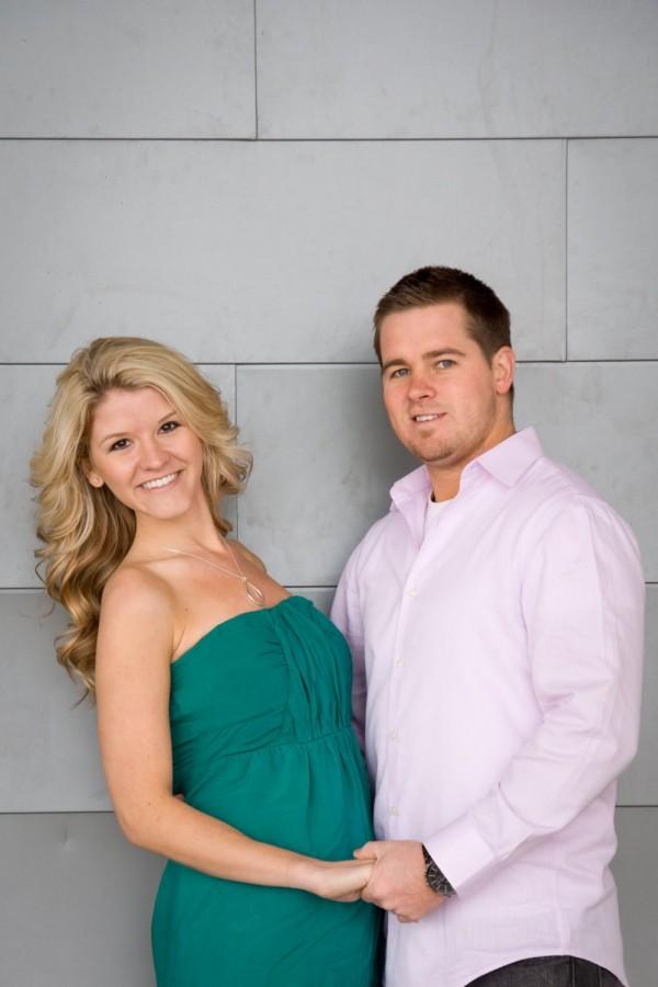 Kara and Cj - Engagement (5)