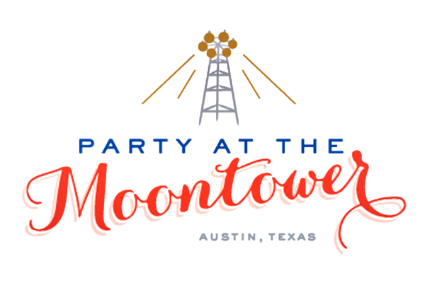 party_at_the_moontower