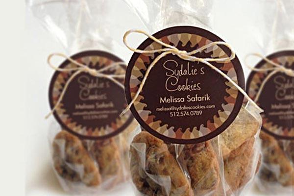 sydalies_cookies