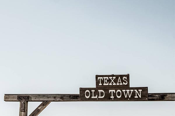 texasoldtown