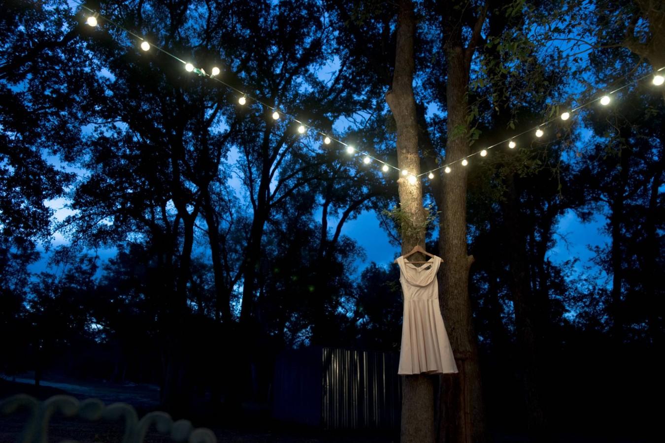 HighDot Studios - Wedding - Cedar Bend Events - Austin - Hanna and Steven (1)