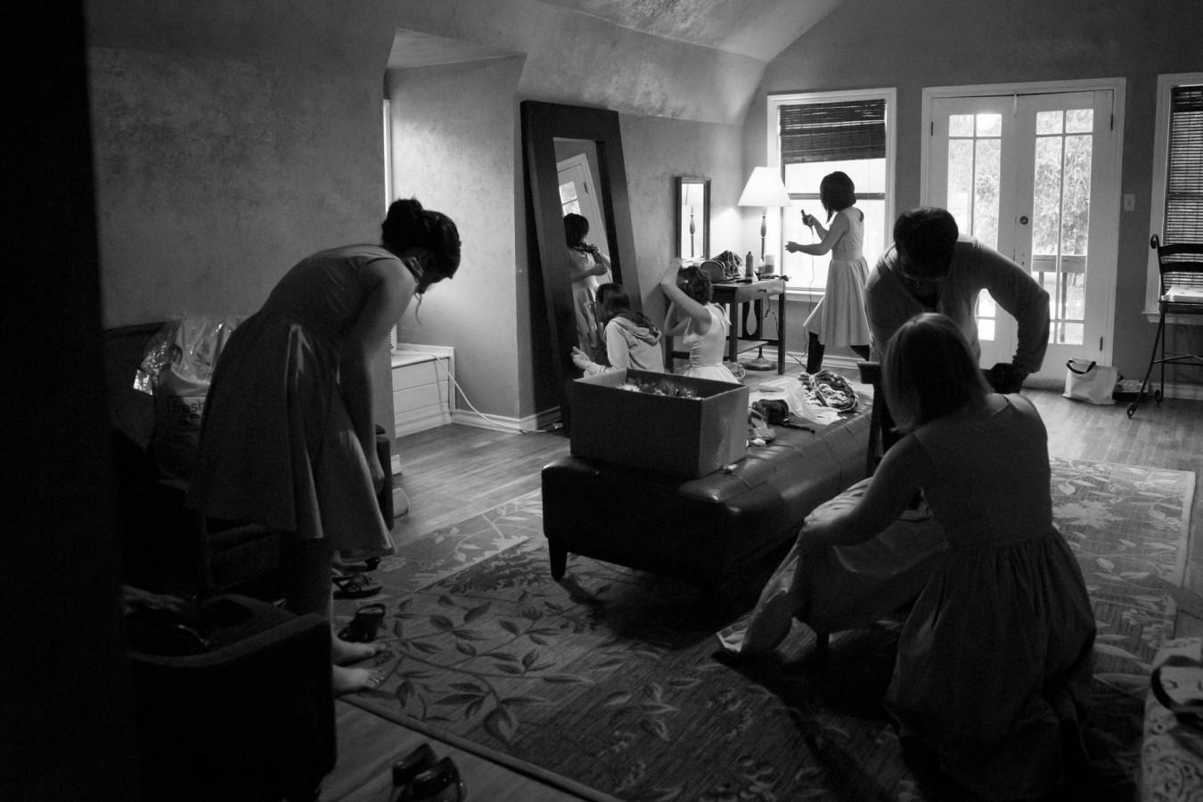 HighDot Studios - Wedding - Cedar Bend Events - Austin - Hanna and Steven (2)