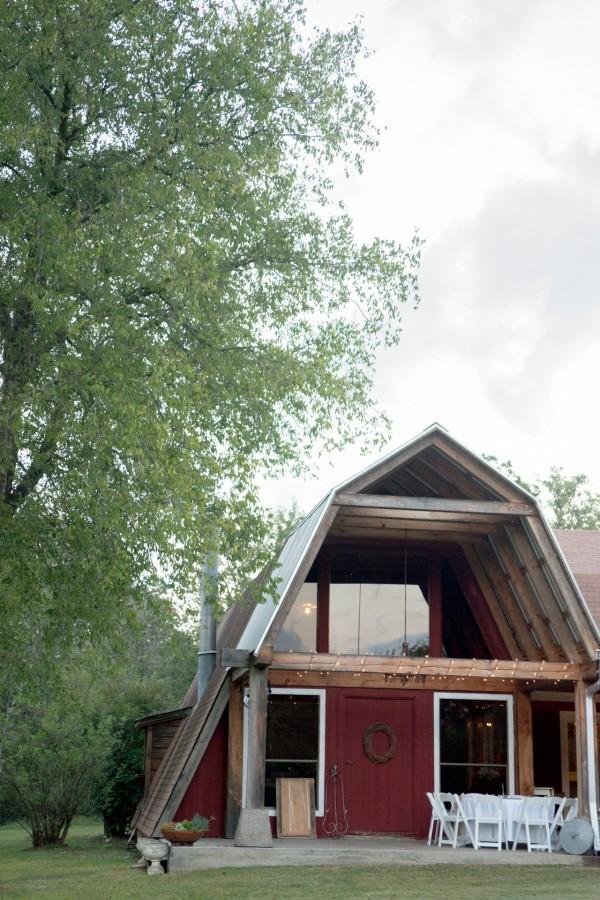 HighDot Studios - Wedding - Cedar Bend Events - Austin - Hanna and Steven (5)