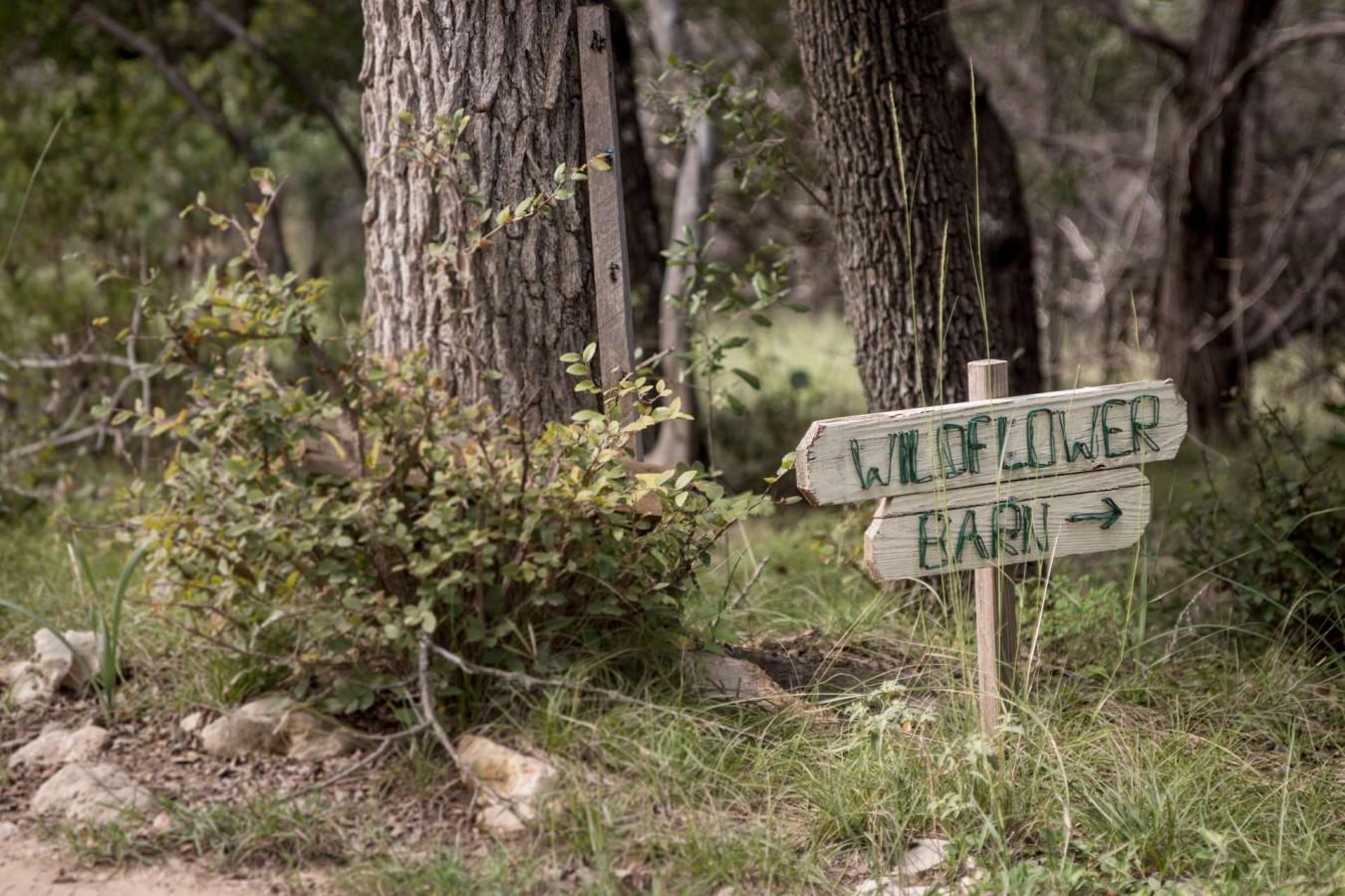 HighDot Studios - Wedding - Wildflower Barn - Austin - Kristy and Tom (2)