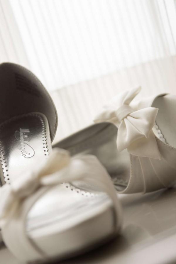 HighDot Studios - Wedding - Zilker Clubhouse - Austin - Amber and Parker (3)