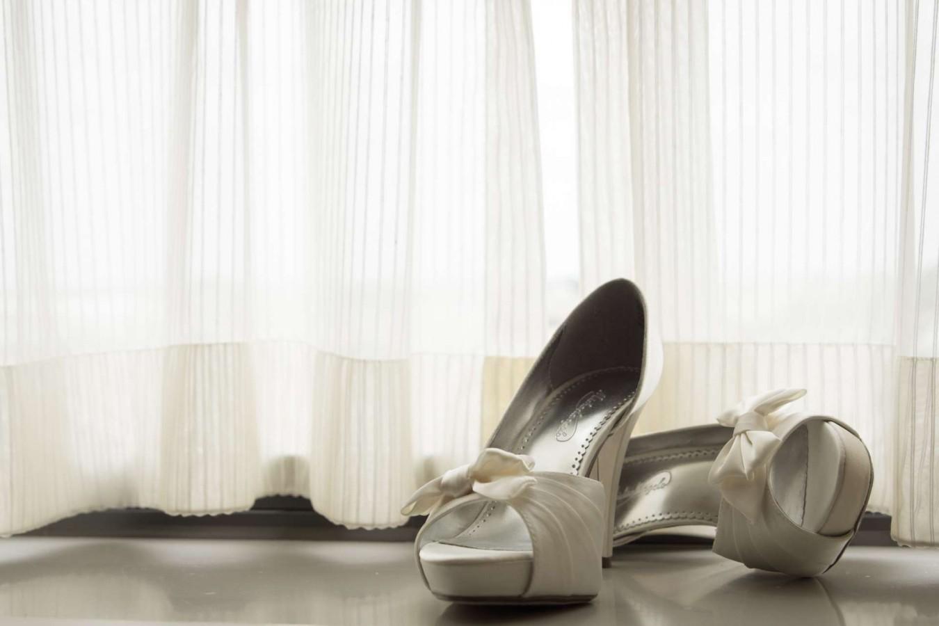 HighDot Studios - Wedding - Zilker Clubhouse - Austin - Amber and Parker (4)