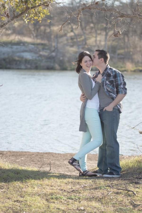 HighDot Studios - Engagement - Amanda and Greg - Austin - Brushy Creek Park (3)