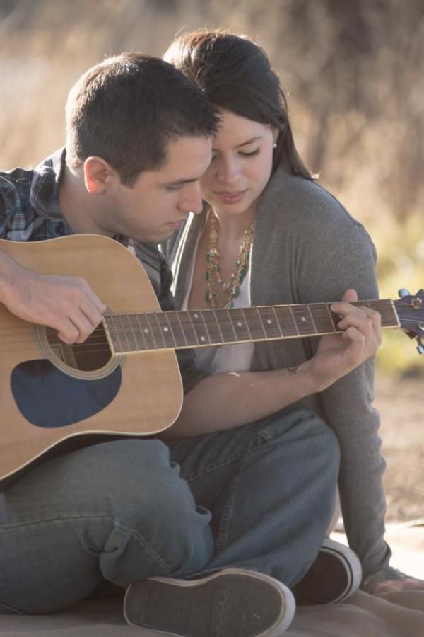 HighDot Studios - Engagement - Amanda and Greg - Austin - Brushy Creek Park (5)