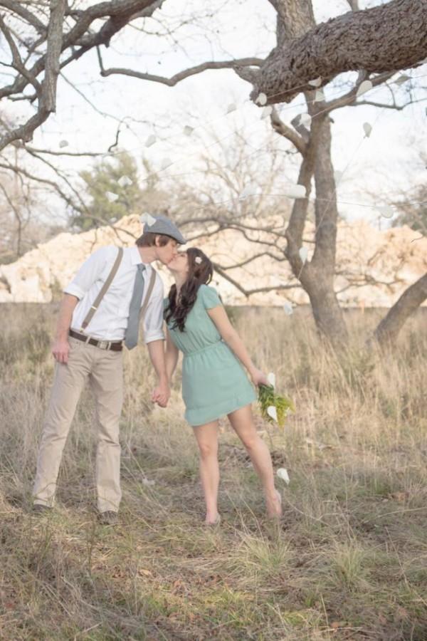 HighDot Studios - Sarah and Clint - Engagement - Austin (3)