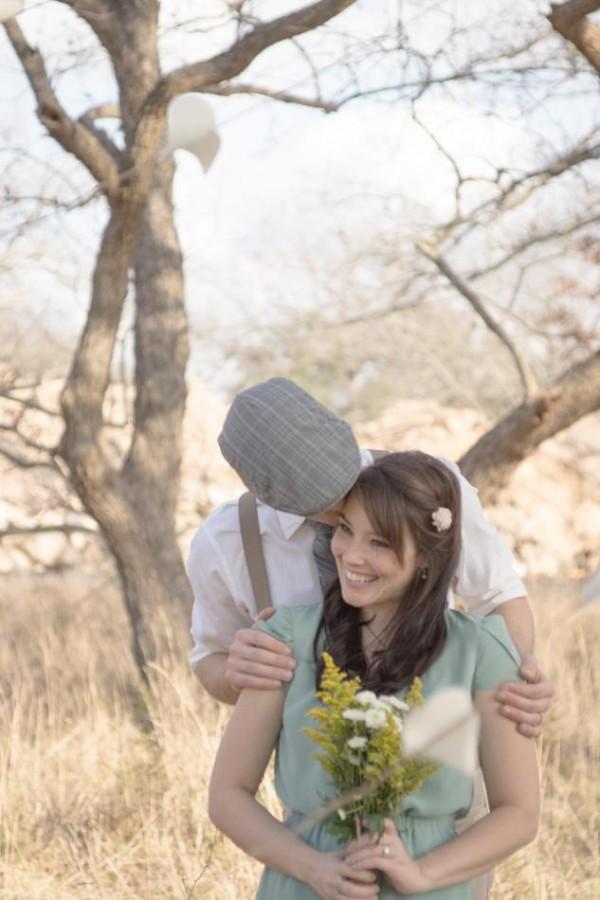 HighDot Studios - Sarah and Clint - Engagement - Austin (5)