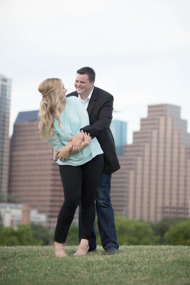 HighDot Studios - Jill and Sean - Engagement Session - Austin - Hope Outdoor Gallery - Long Center (29)