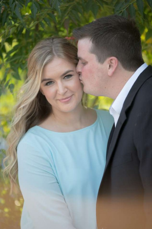HighDot Studios - Jill and Sean - Engagement Session - Austin - Hope Outdoor Gallery - Long Center (3)