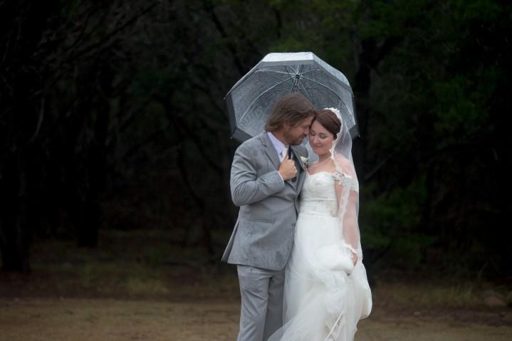 Congratulations Sarah + Jack
