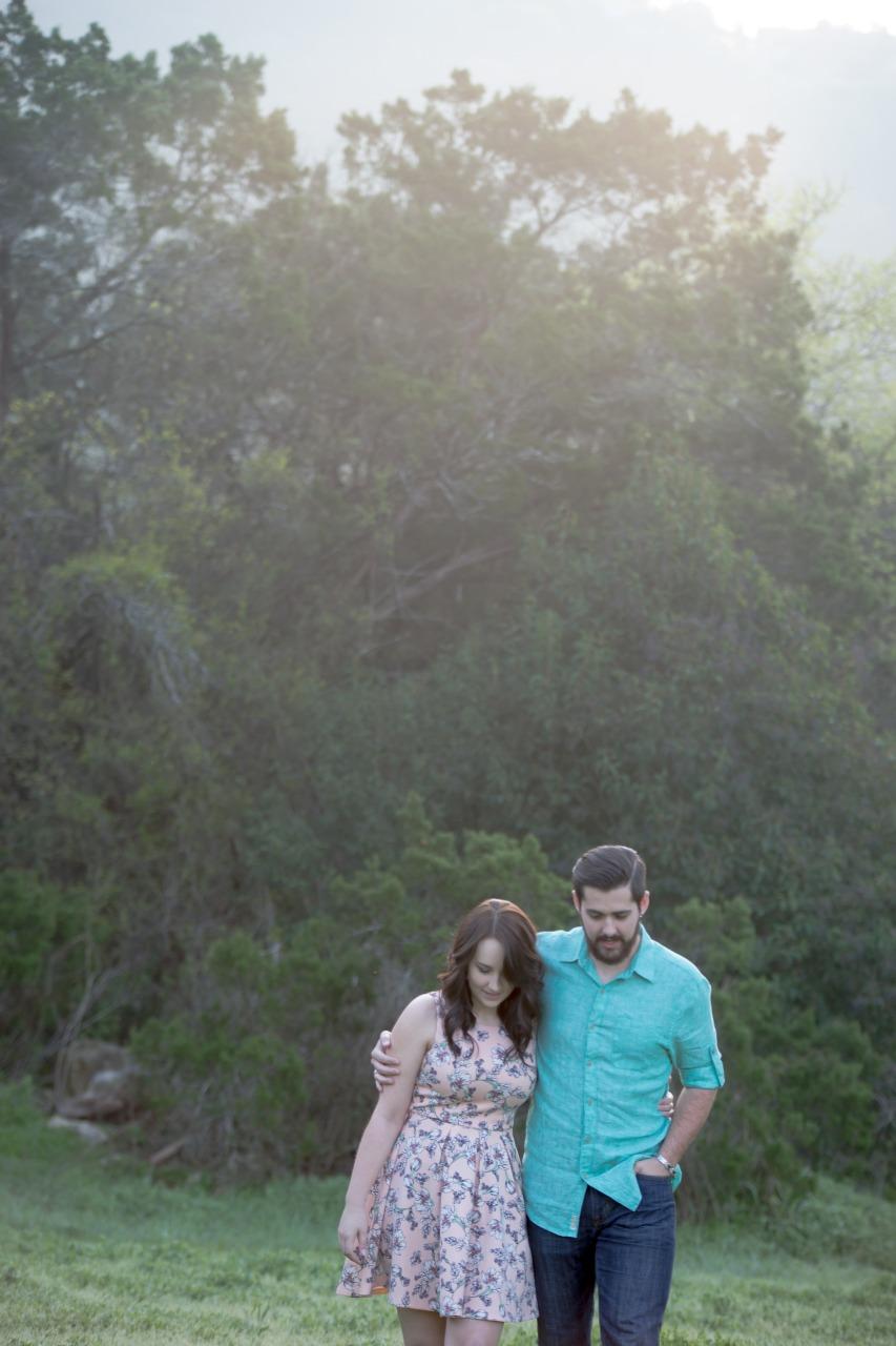 Tara + Taylor - Engagement - For Print (11)