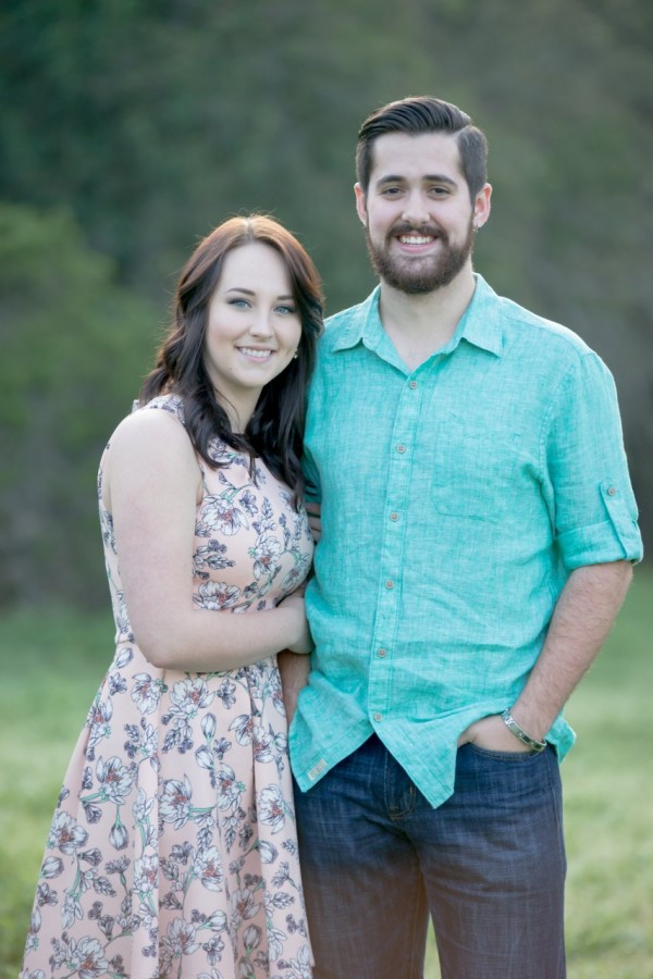 Tara + Taylor - Engagement - For Print (14)