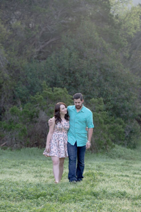 Tara + Taylor - Engagement - For Print (7)