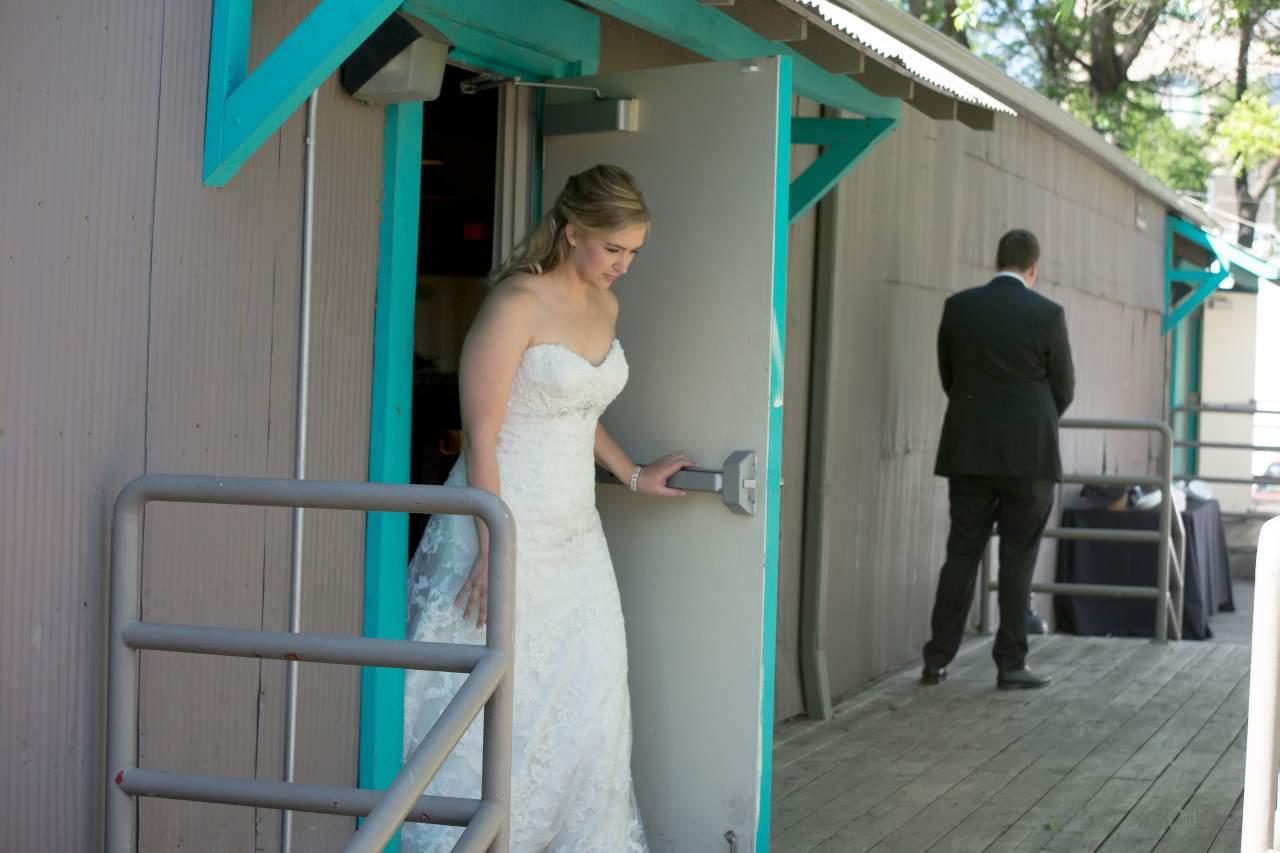 JillSean_Wedding_PalmDoor_HighDotStudios (19)