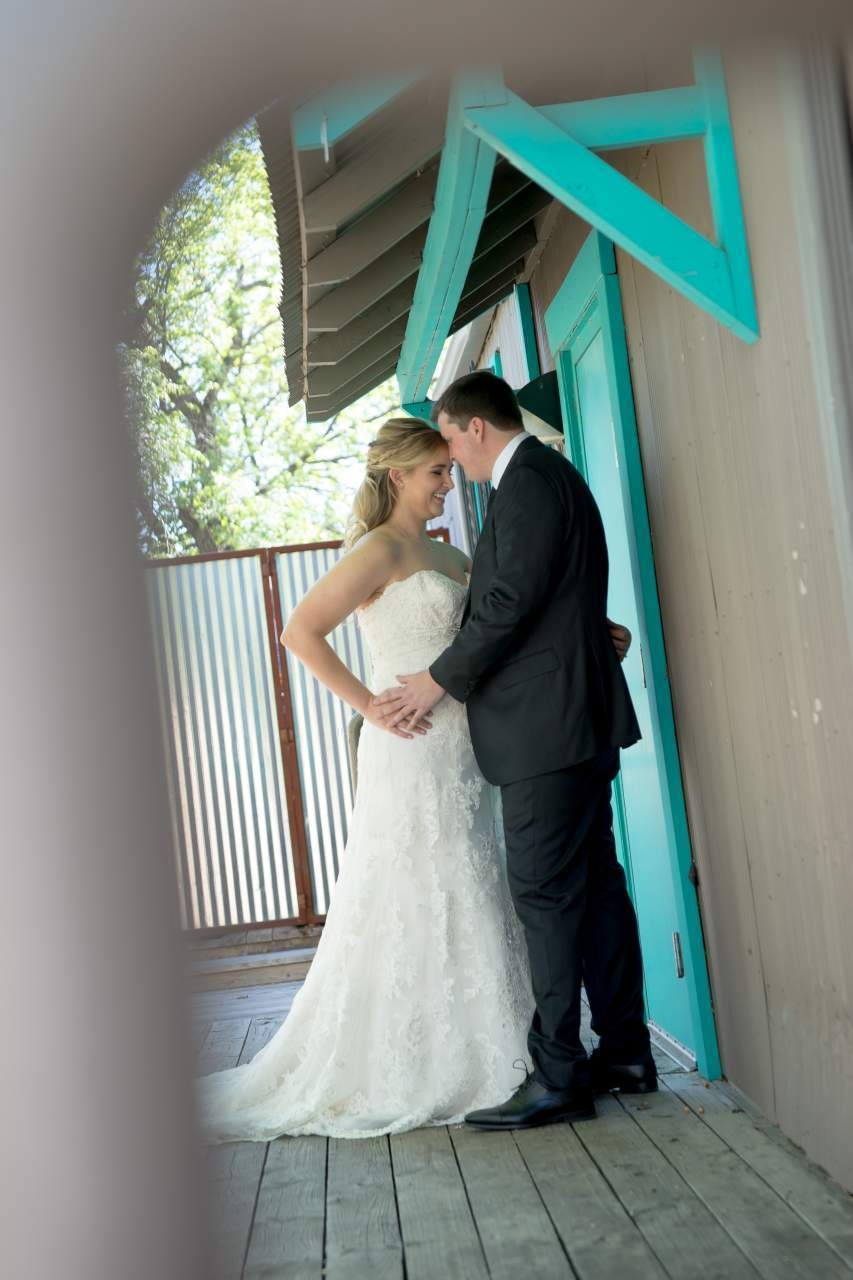 JillSean_Wedding_PalmDoor_HighDotStudios (22)