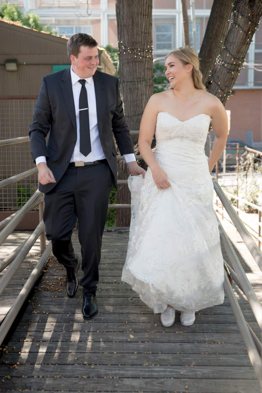JillSean_Wedding_PalmDoor_HighDotStudios (23)