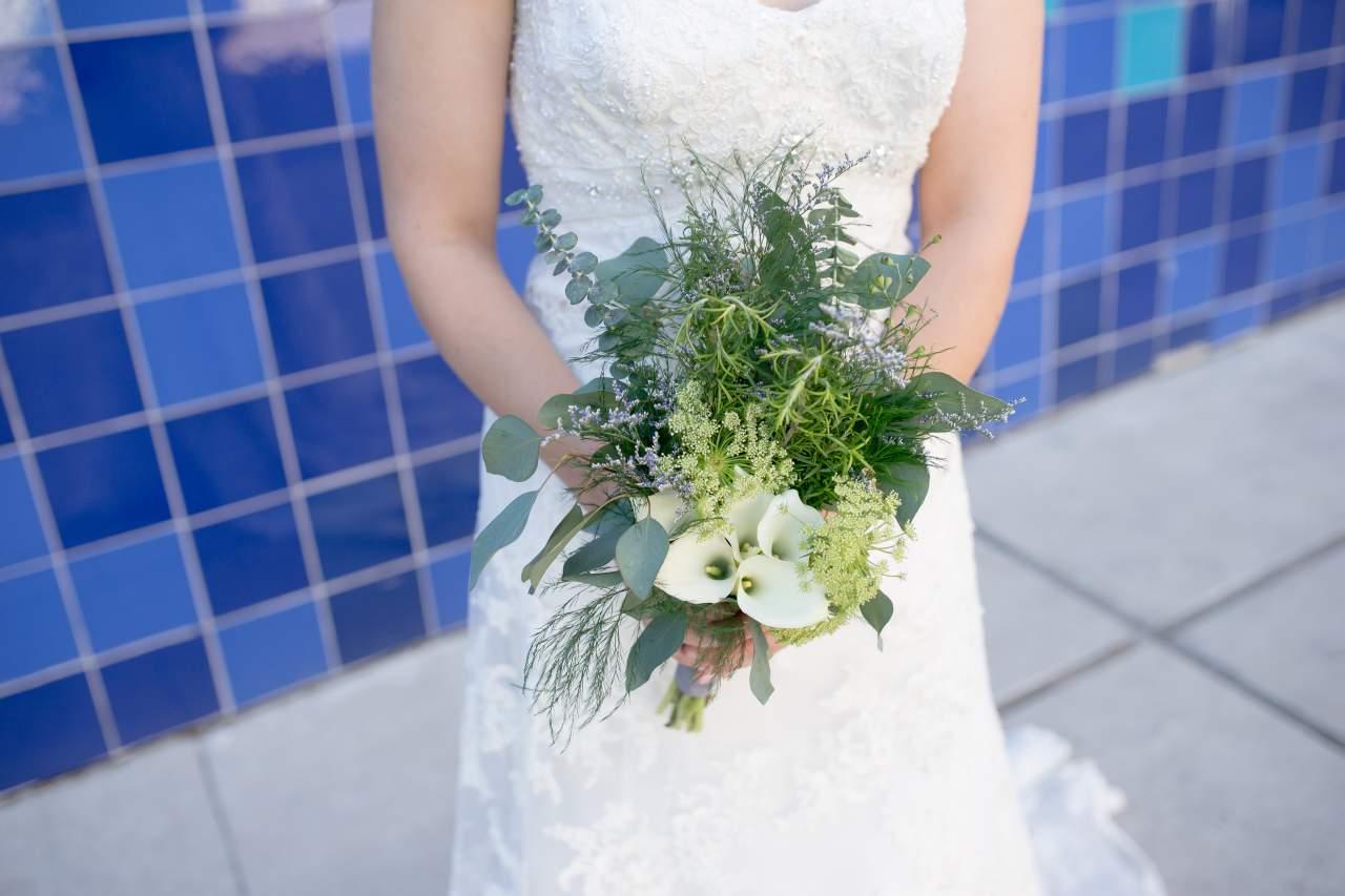 JillSean_Wedding_PalmDoor_HighDotStudios (24)