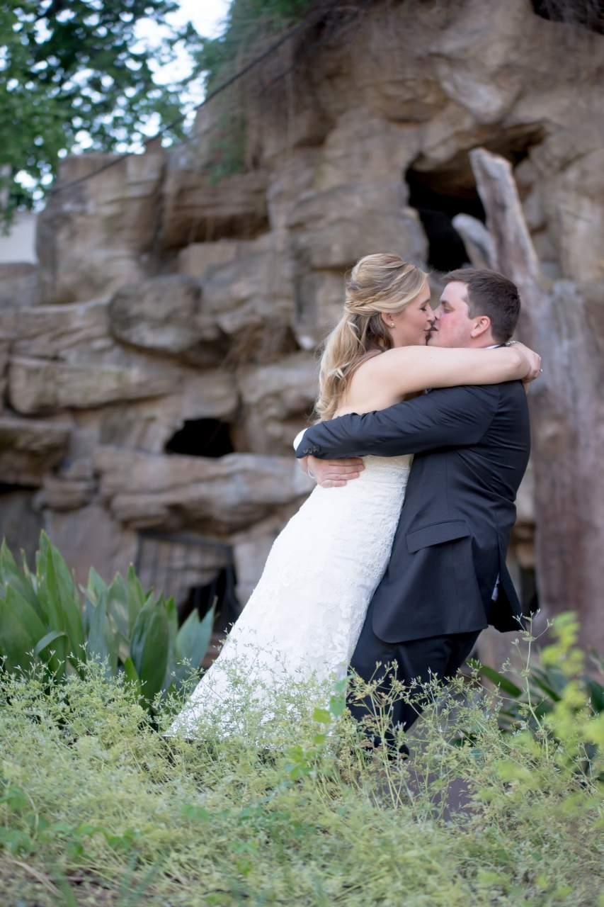 JillSean_Wedding_PalmDoor_HighDotStudios (27)