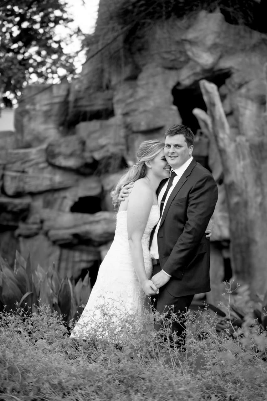 JillSean_Wedding_PalmDoor_HighDotStudios (28)