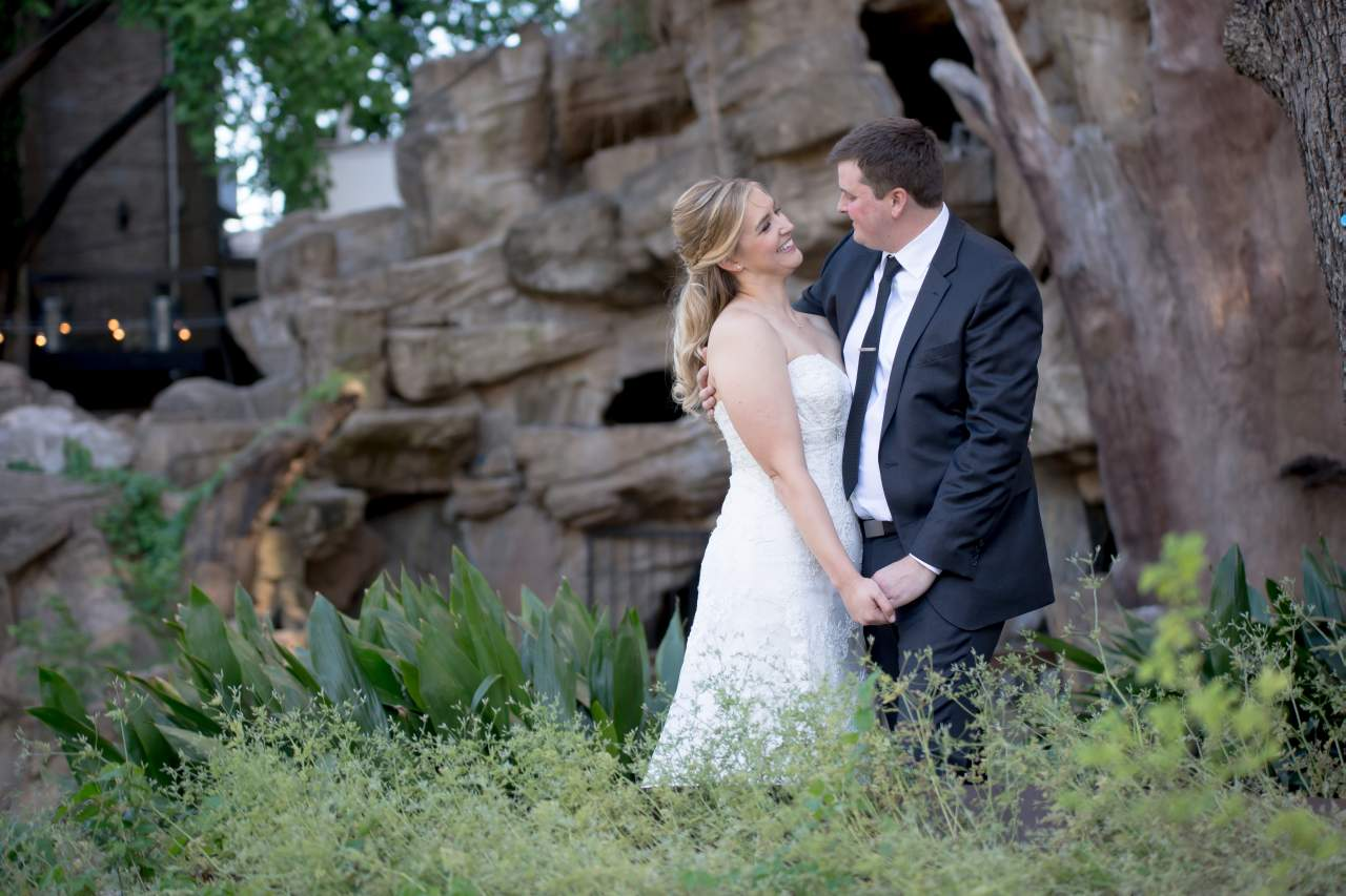 JillSean_Wedding_PalmDoor_HighDotStudios (29)