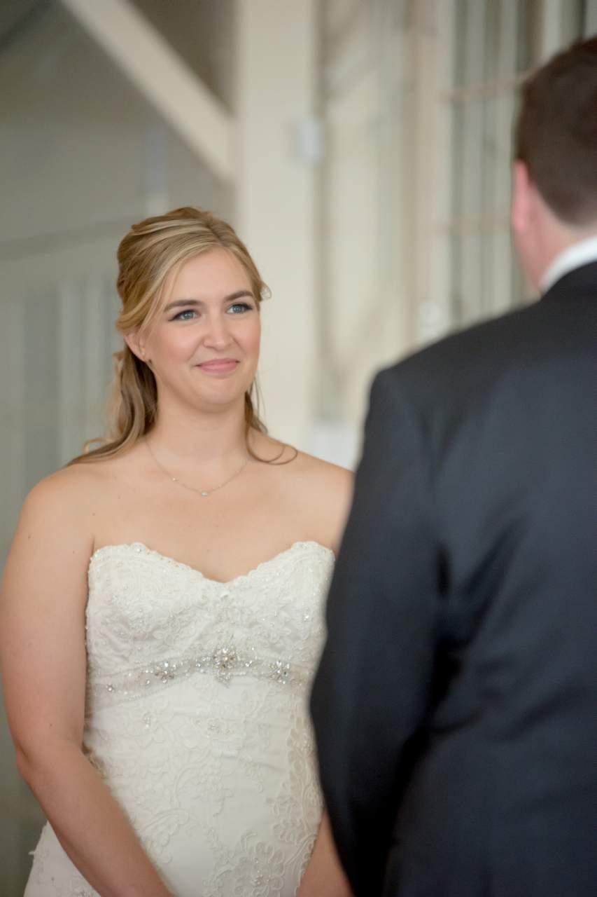 JillSean_Wedding_PalmDoor_HighDotStudios (41)