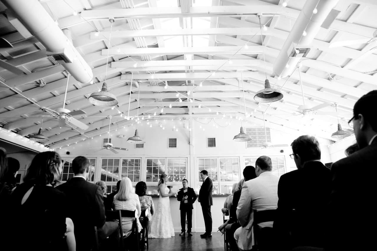 JillSean_Wedding_PalmDoor_HighDotStudios (45) & Jill + Sean : A Wedding at The Palm Door | HighDot Studios