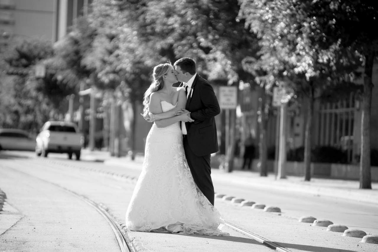 JillSean_Wedding_PalmDoor_HighDotStudios (51)