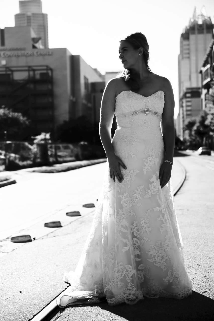 JillSean_Wedding_PalmDoor_HighDotStudios (53)