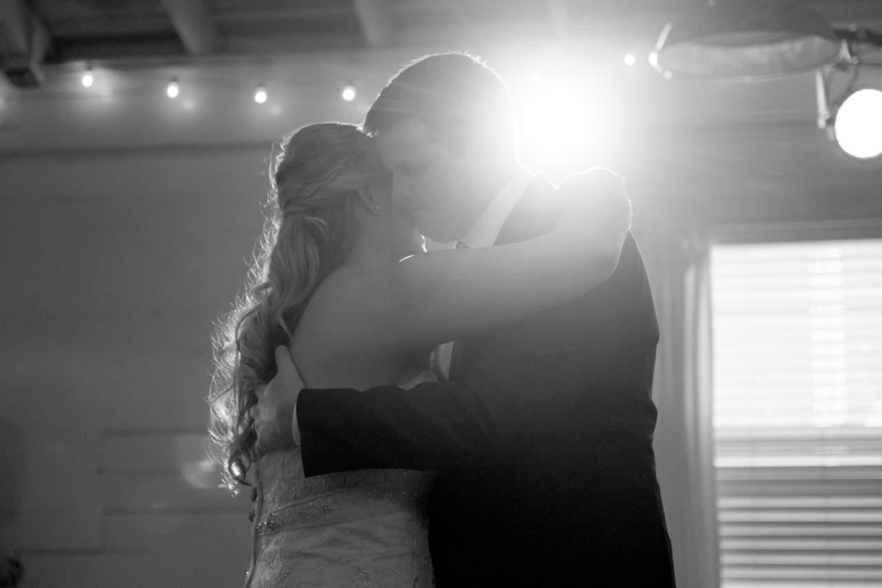 JillSean_Wedding_PalmDoor_HighDotStudios (66)