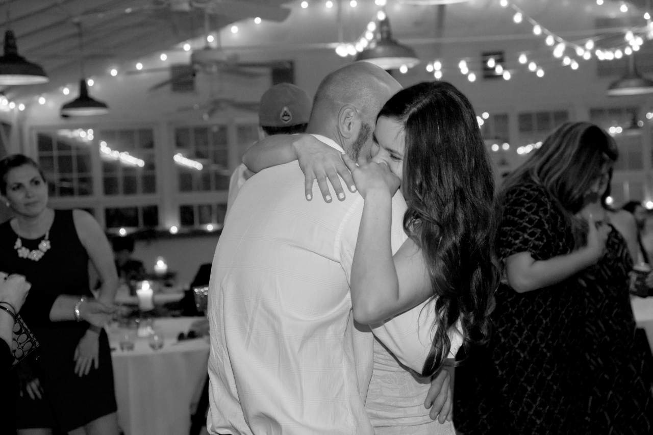 JillSean_Wedding_PalmDoor_HighDotStudios (73)