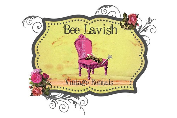 bee_lavish