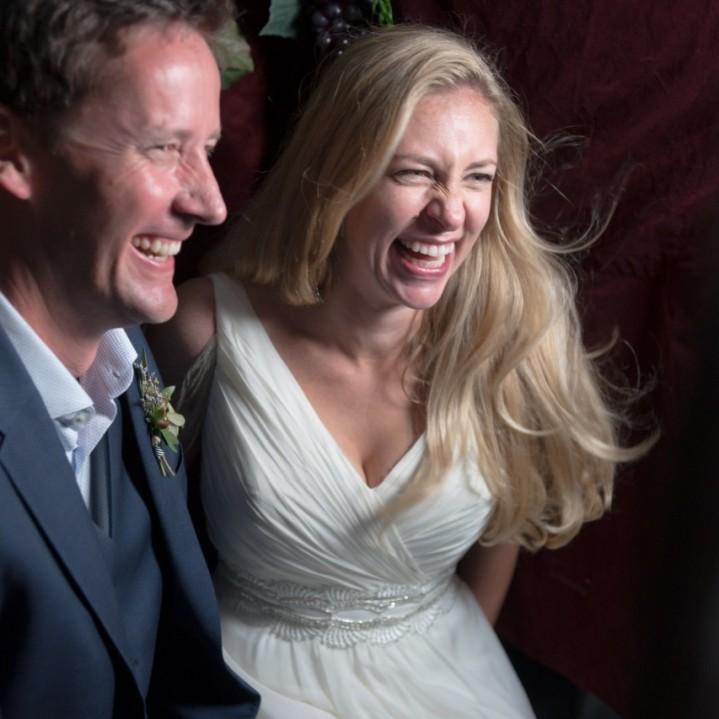 Jessica + Jeff : A Wedding at Chapel Dulcinea