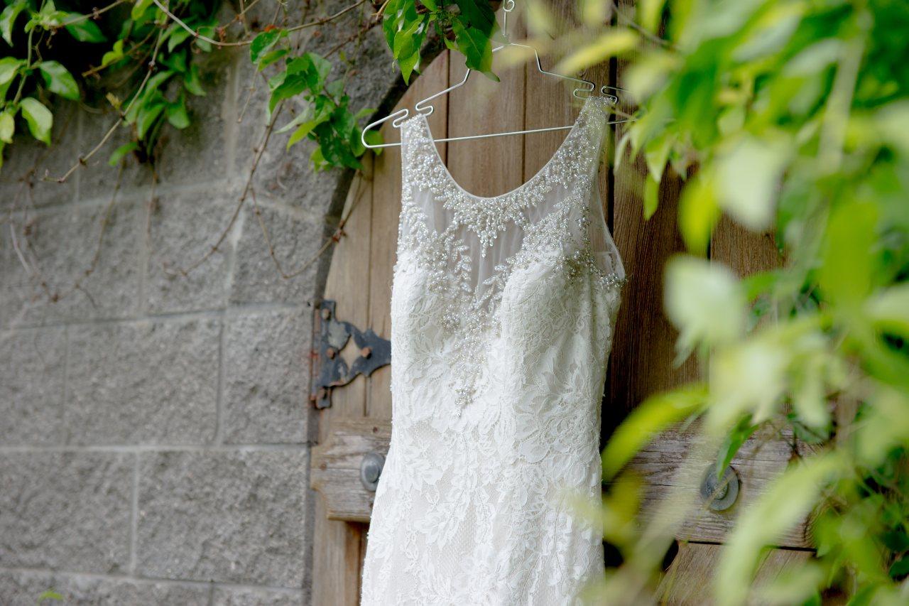 tara-taylor-wedding-for-print-111