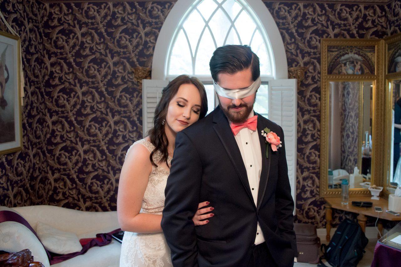 tara-taylor-wedding-for-print-208