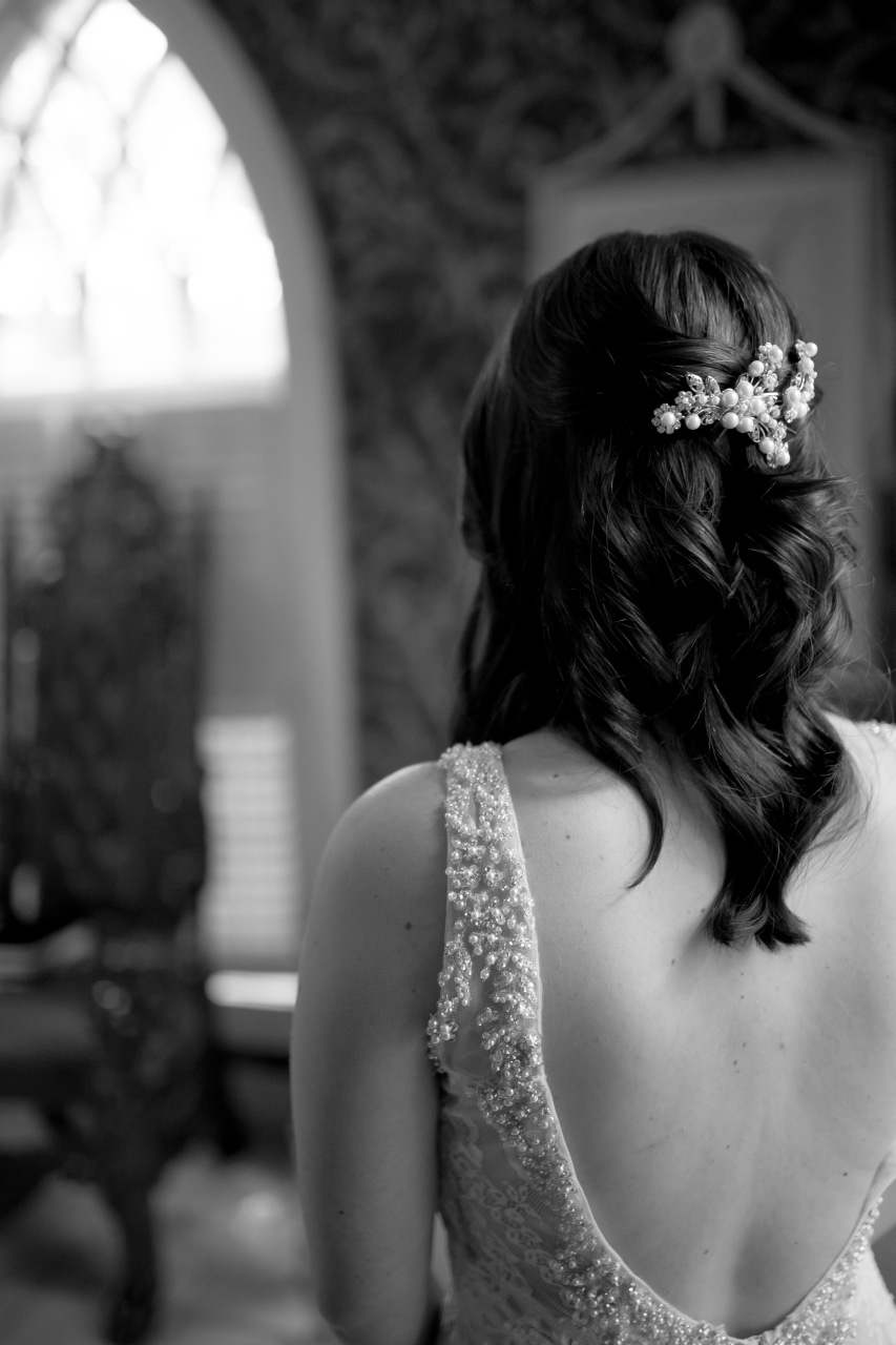 tara-taylor-wedding-for-print-219