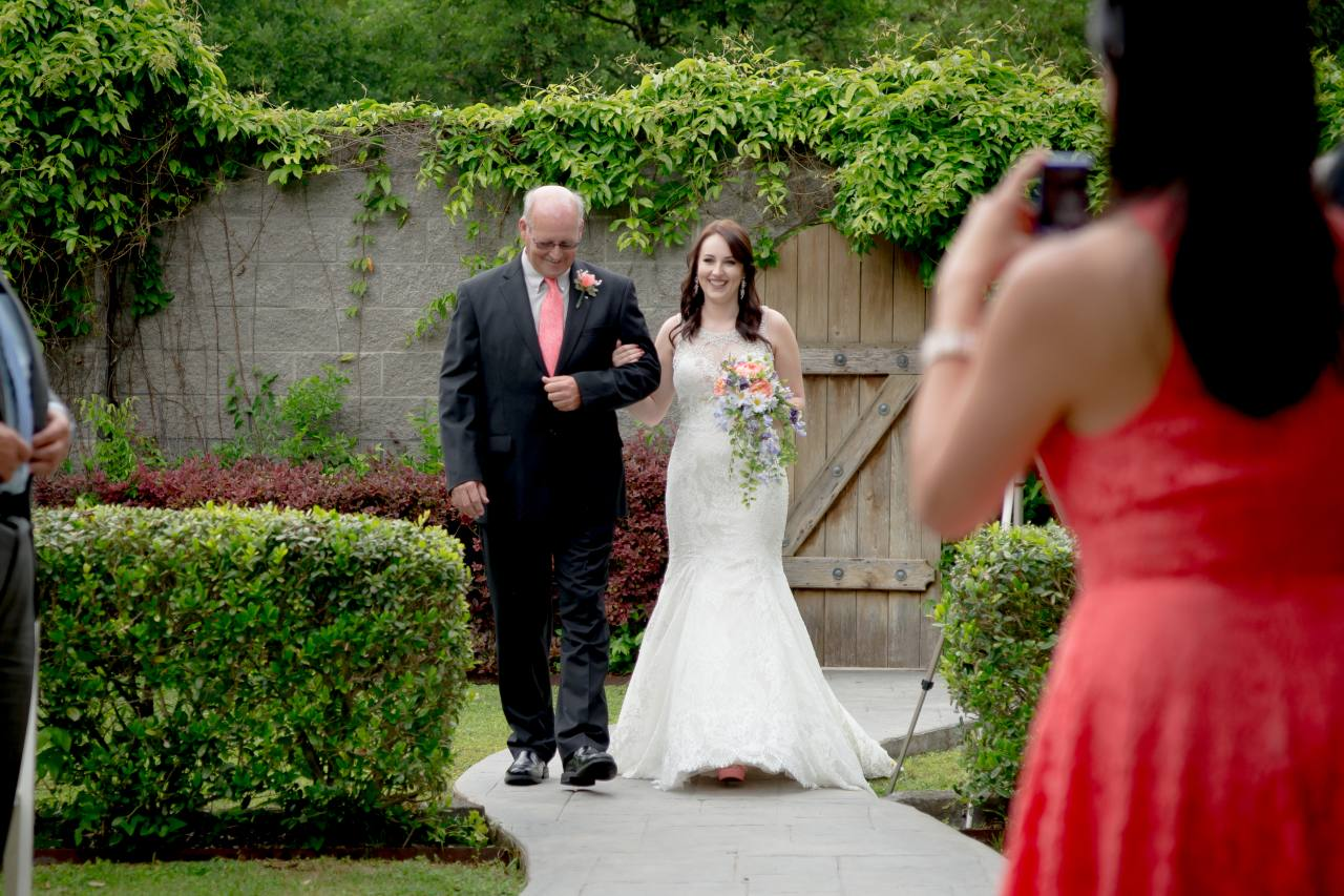 tara-taylor-wedding-for-print-252