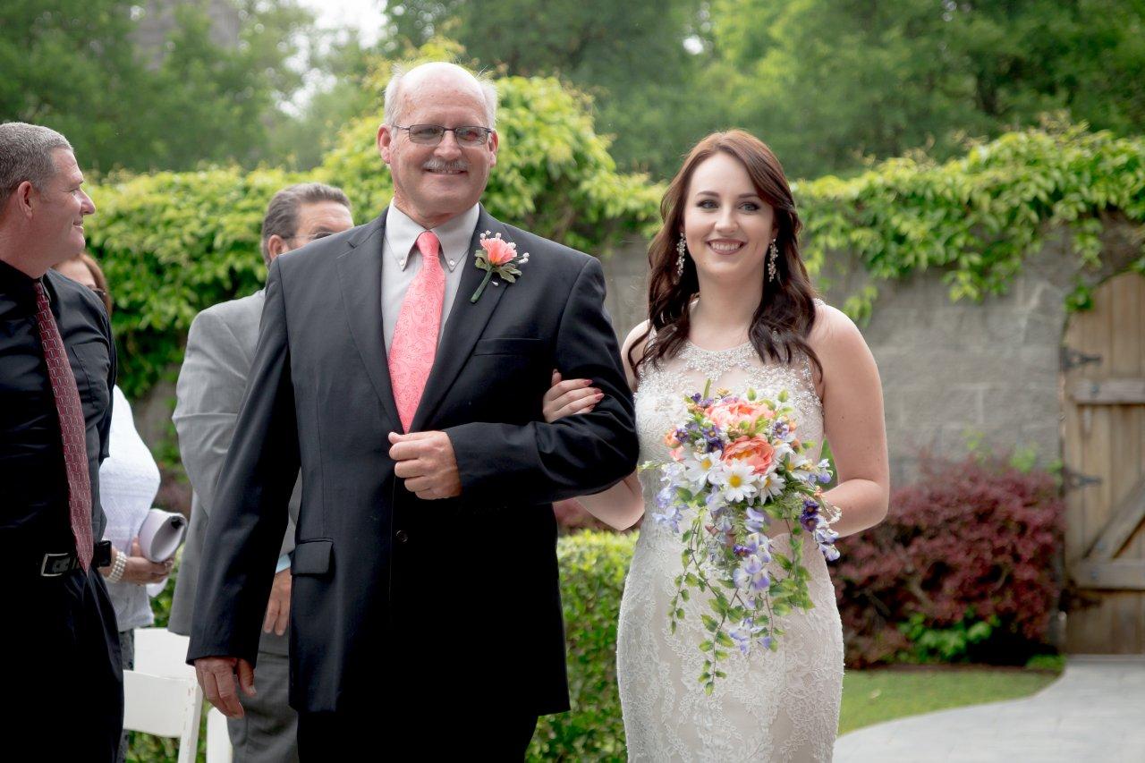 tara-taylor-wedding-for-print-256