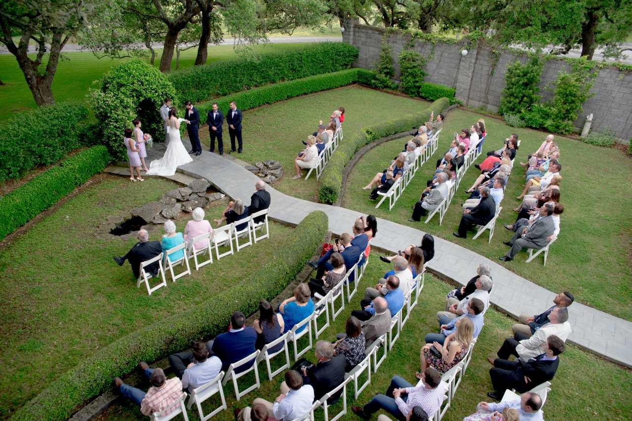 tara-taylor-wedding-for-print-270