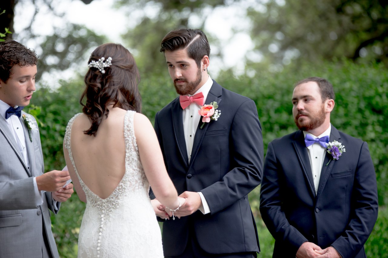 tara-taylor-wedding-for-print-274