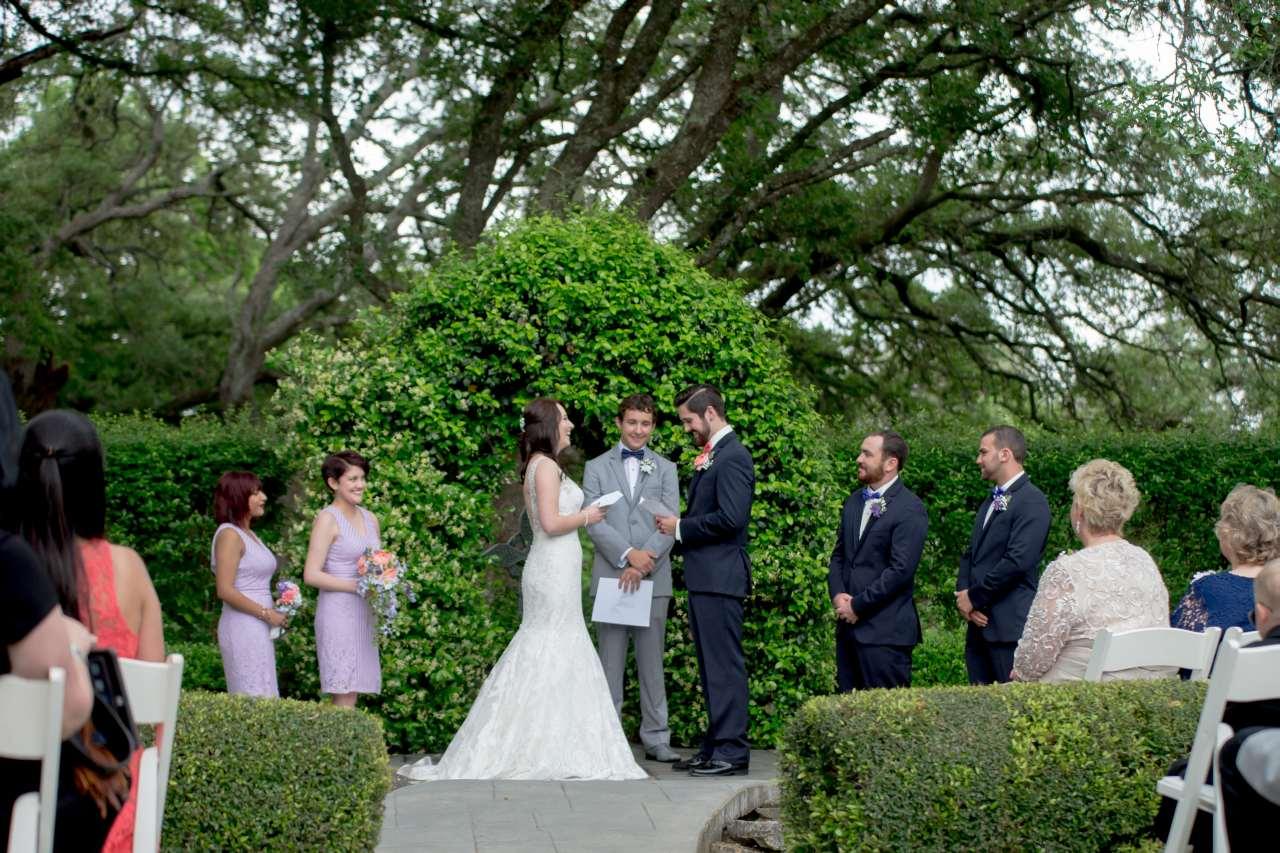 tara-taylor-wedding-for-print-277