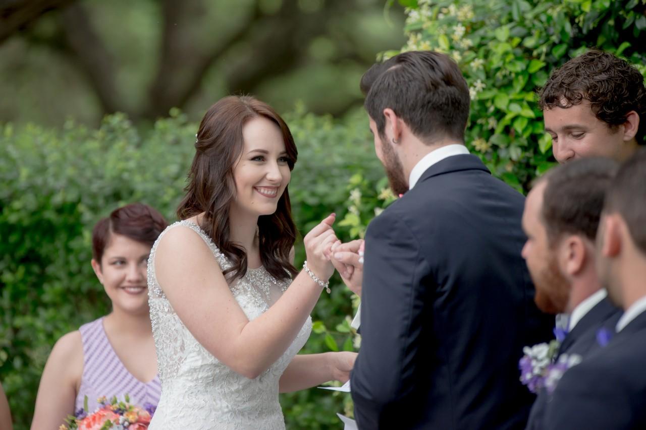 tara-taylor-wedding-for-print-289