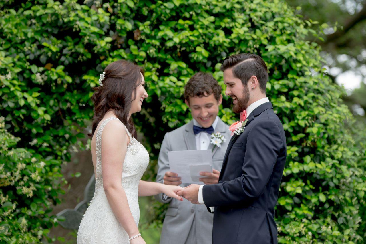tara-taylor-wedding-for-print-299