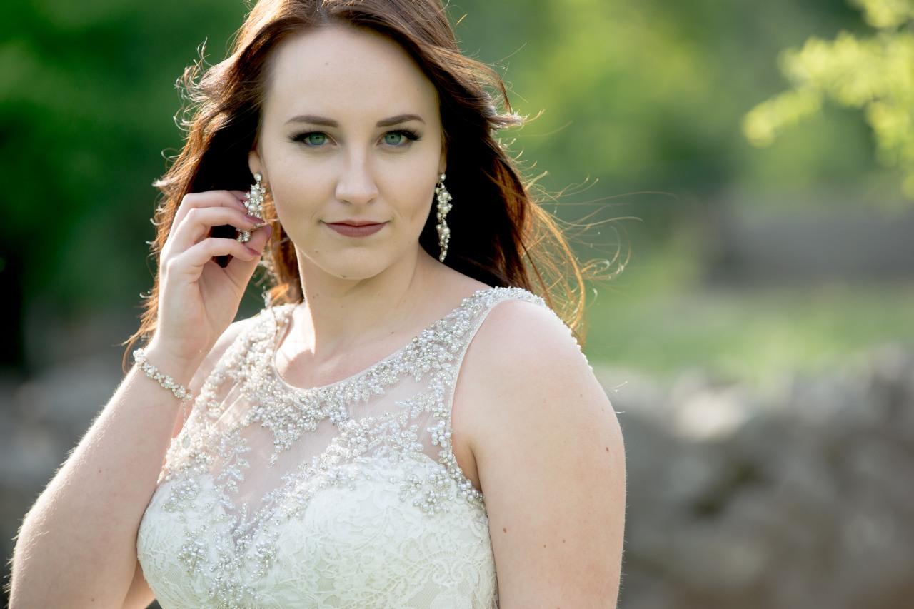 tara-taylor-wedding-for-print-551
